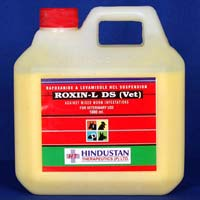 Roxil-LDS 1000ml Suspension