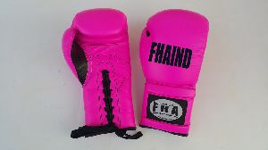 Boxing Gloves 12