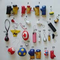 Boxing Promotional Accessories