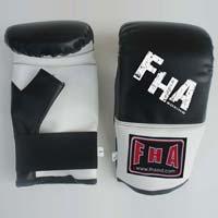 Design No : FHA206
