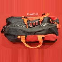 Design No : FHA#2708