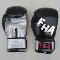 Design No : FHA2029