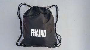 Gym Bag 06