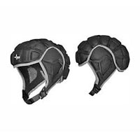 Head Protective Helmet