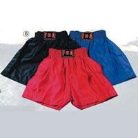 Thai Shorts Plain