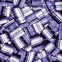 Purple Fluorite Slabs
