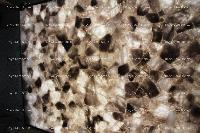 Quartz Stone Slabs Exporters