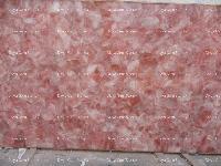 Rose Quartz Dark Slabs