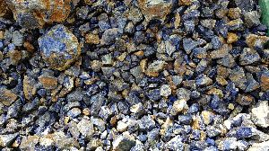 Royal Sodalite Stone
