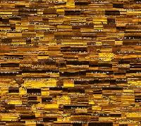 Tiger Eye Gold Slabs