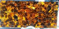Wild Tiger Eye Gold Slabs