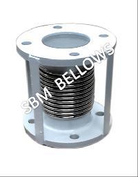 Industrial Bellow
