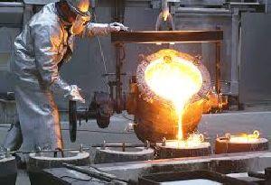 Benaffix Foundry Grade Bentonite 01
