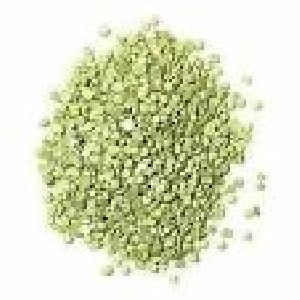 Benasulf Fertilizer Grade Bentonite 01