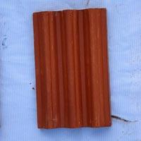 Clay Roofing Tiles (KK-002)