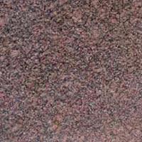 Granite Floor Tiles (G 02)