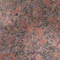 Granite Floor Tiles (G 03)