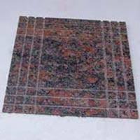 Granite Floor Tiles (G R 01)