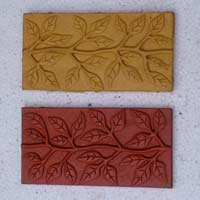 Leaves Wall Tiles