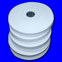Popular Series Woven Elastic Tapes