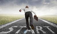 Business Startup Advisor 01