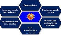 Joint Venture Advisor 02