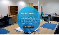 Virtual Office Registration 01