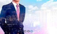 Virtual Office Registration 02