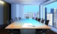 Virtual Office Registration 03