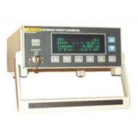 Advanced Therapy Dosimeter