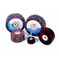 Combi Mop Non Woven Wheels