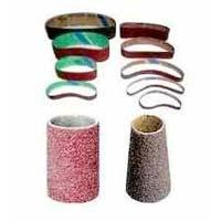 Portable Sander Belts