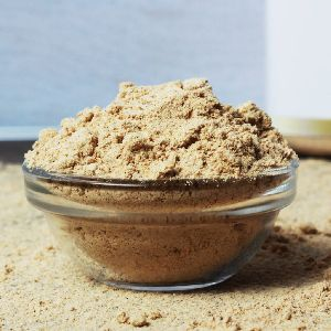 Dried Ginger Powder Sunth
