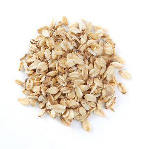 Rolled oats old fashion oats