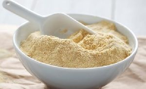 Spray-dried Banana Powder