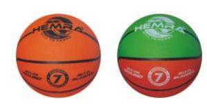 Basket Ball 01