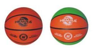 Basket Ball 02