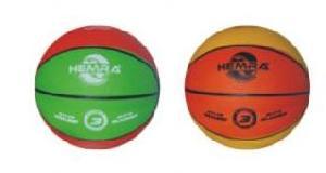 Basket Ball 03