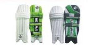 Cricket Glove 01