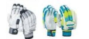 Cricket Glove 04