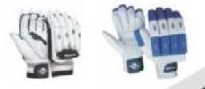Cricket Glove 06