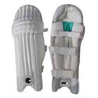 Cricket Bating Pad RIE-1008