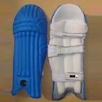 Cricket Bating Pad RIE-1009