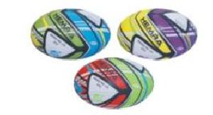 Rugby Ball 02