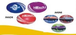 Rugby Ball 10
