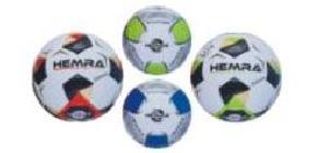 Soccer Ball 03