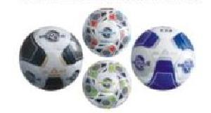 Soccer Ball 04