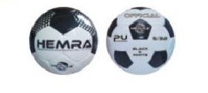 Soccer Ball 01