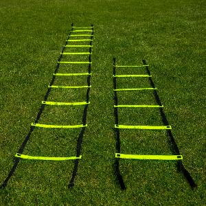 Speed Agility Ladder 02