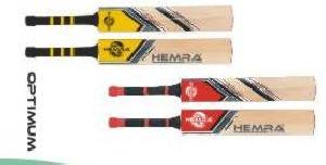 Wooden Cricket Bat 04